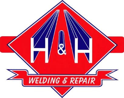 H & H Welding
